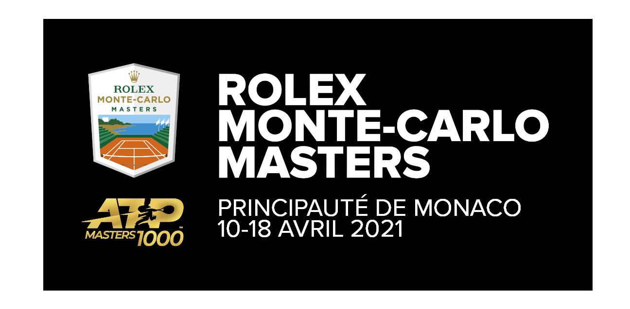 Calendario Atp 2020.Accueil Rolex Monte Carlo Masters