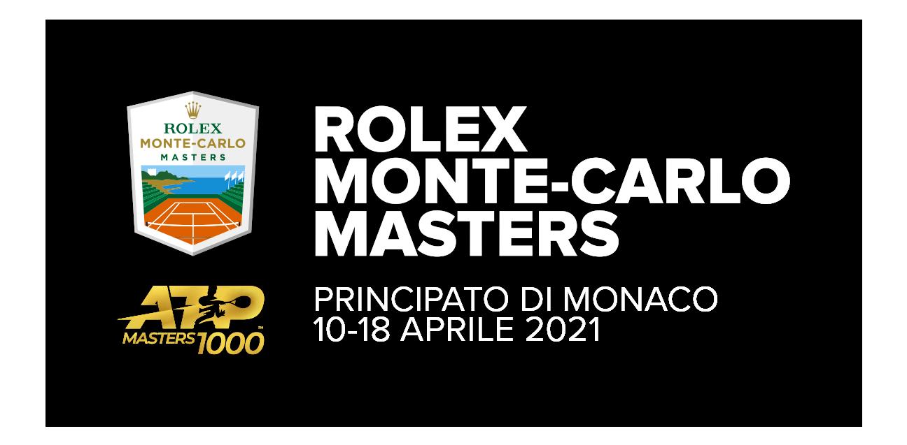 Calendario Tornei Atp 2020.Home Rolex Monte Carlo Masters